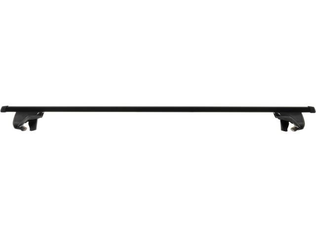 Thule Smart Rack 784 Rail Carrier 118cm